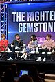regina king ruth wilson lin manuel miranda rep their shows at hbos summer tca 05