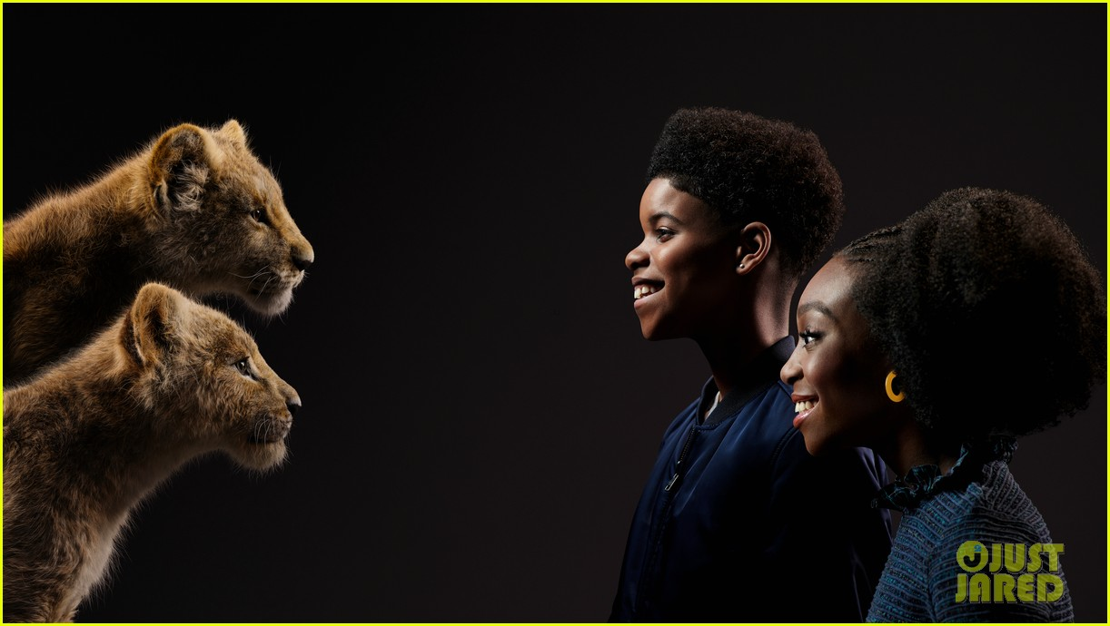 lion king pics featurette see here 024317483