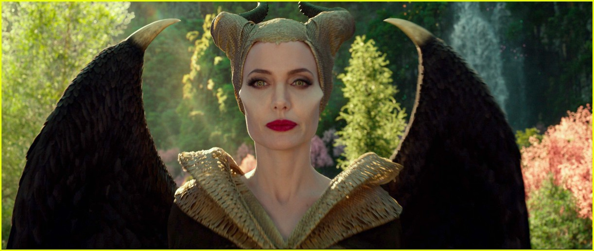 maleficent trailer july 2019 034319122