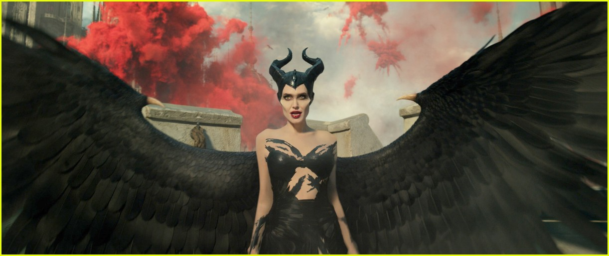 maleficent trailer july 2019 054319124