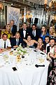 katharine mcphee david foster wedding photos 13