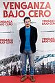 liam neeson brings cold pursuit to madrid 01