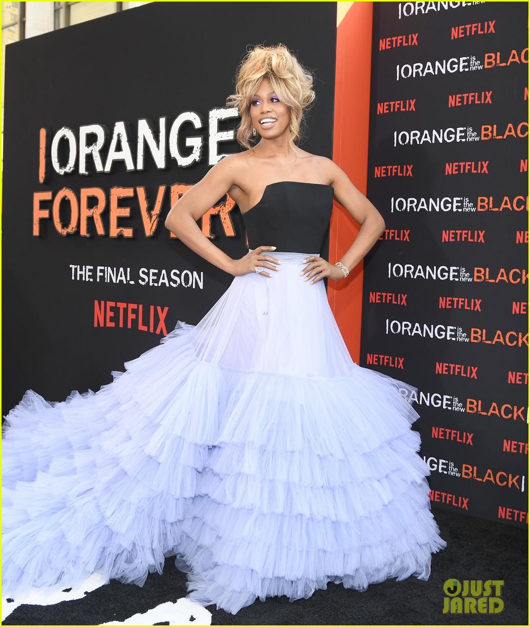 orange is the new black final season premiere 044327521
