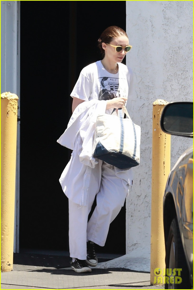 joaquin phoenix rooney mara step out after engagement rumors 014325143