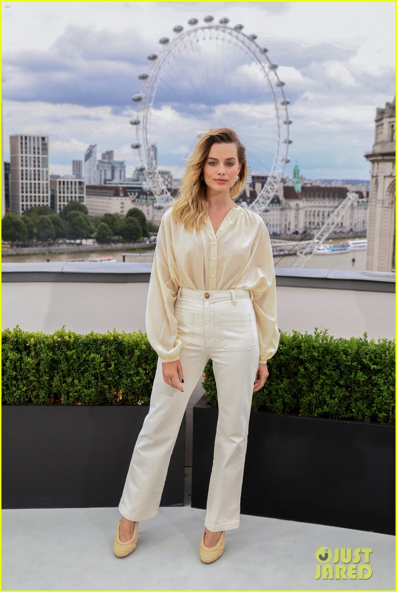 once upon a time in hollywood photo call 14