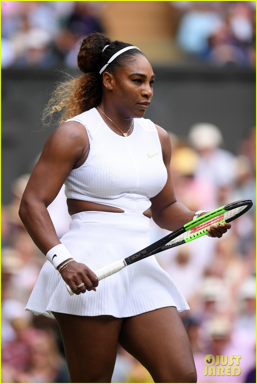 serena williams simona halep wimbledon final 01