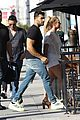 britney spears sam asghari hold hands in weho 29