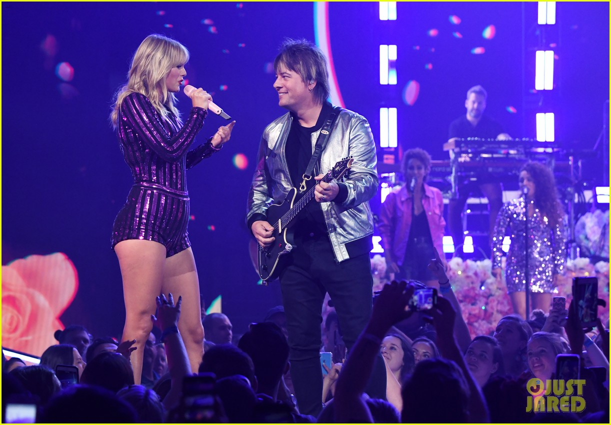 taylor swift amazon prime day concert 124320387