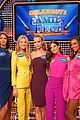 victorias secret celebrity family feud 03
