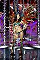 victorias secret fashion show cancelled 09