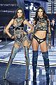 victorias secret fashion show cancelled 13