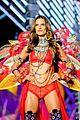 victorias secret fashion show cancelled 25