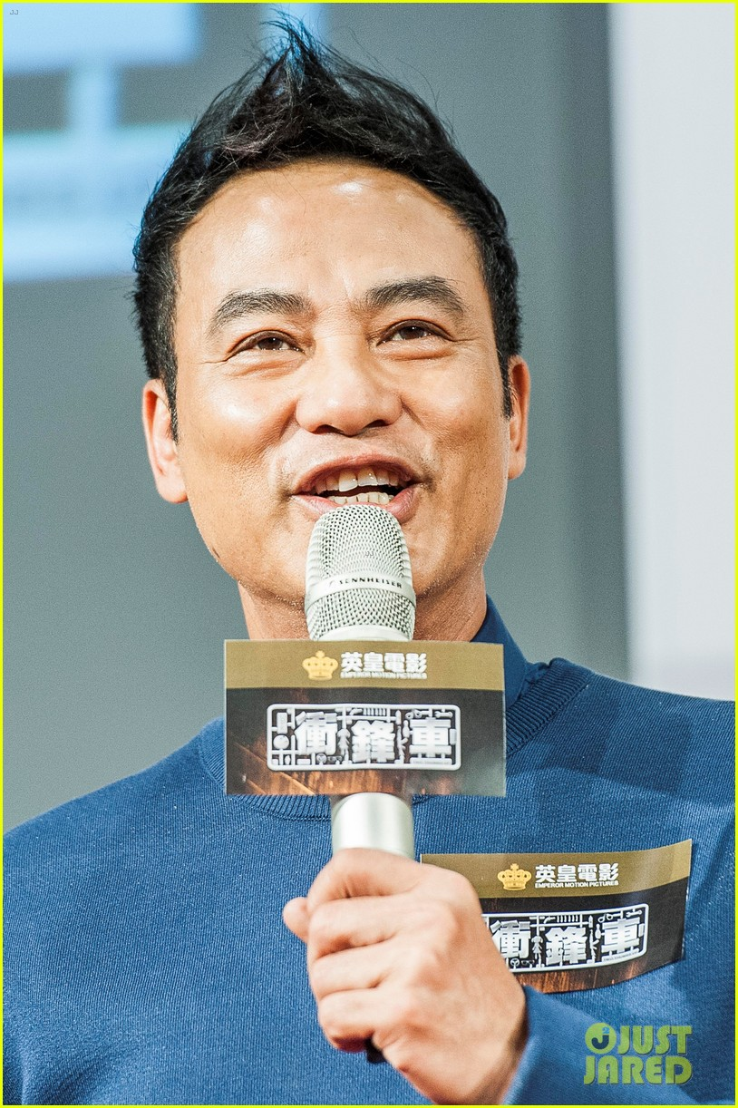 simon yam stabbed in china 014323992