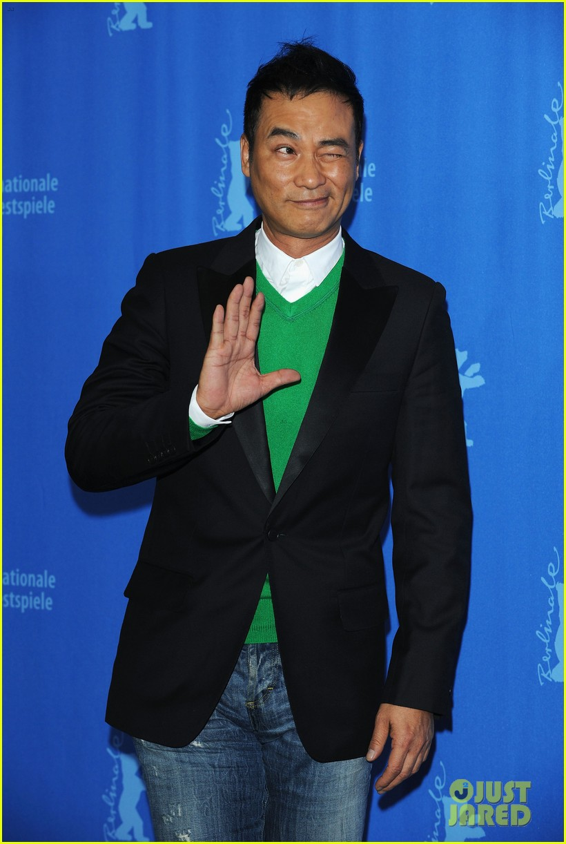 simon yam stabbed in china 034323994