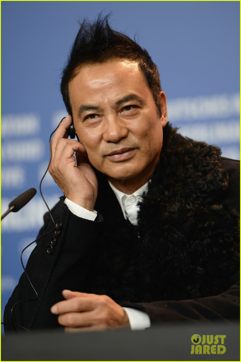 simon yam stabbed in china 054323996