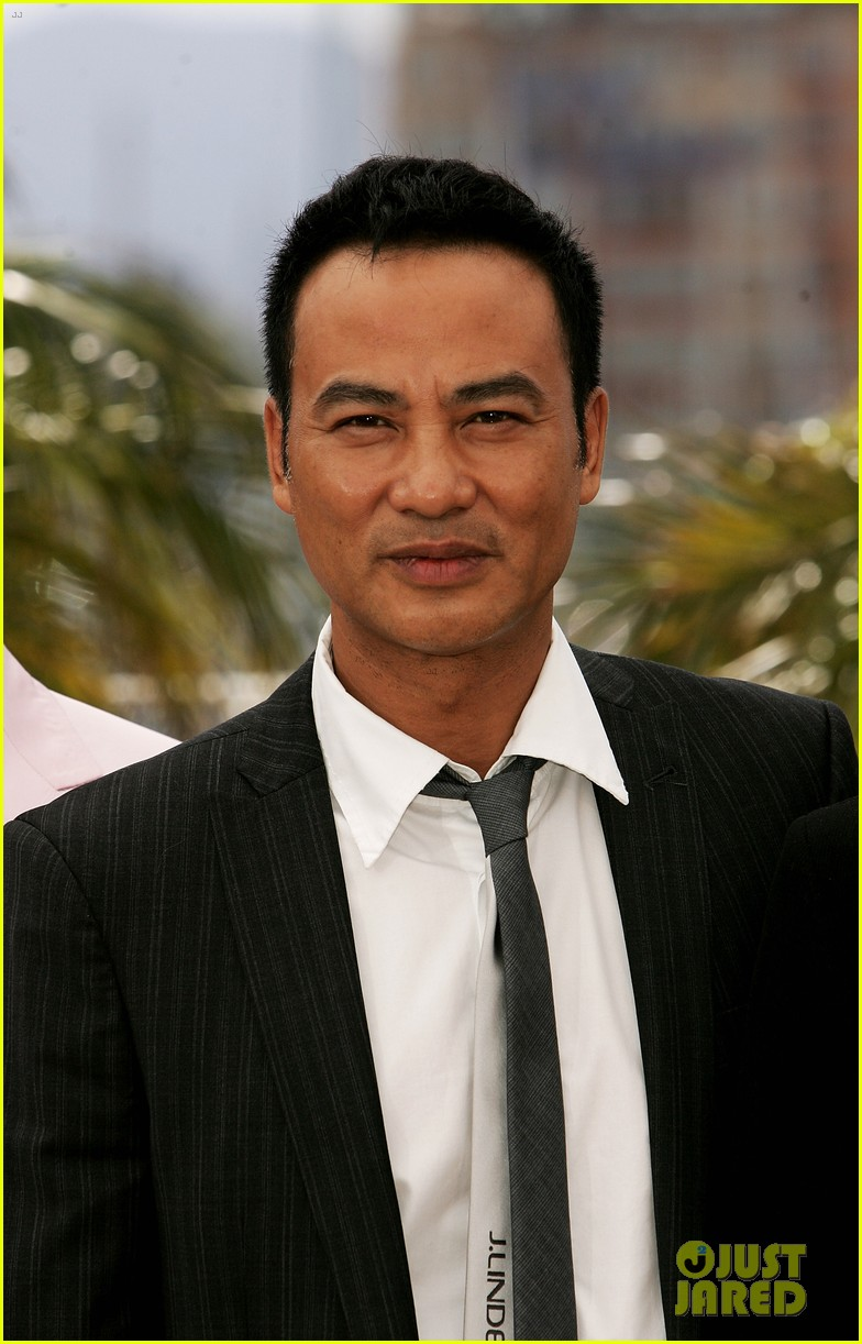 simon yam stabbed in china 074323998