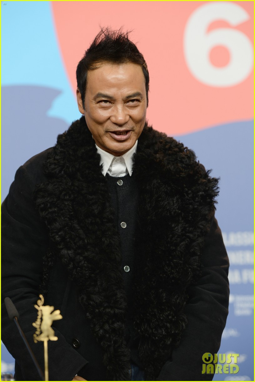 simon yam stabbed in china 114324002