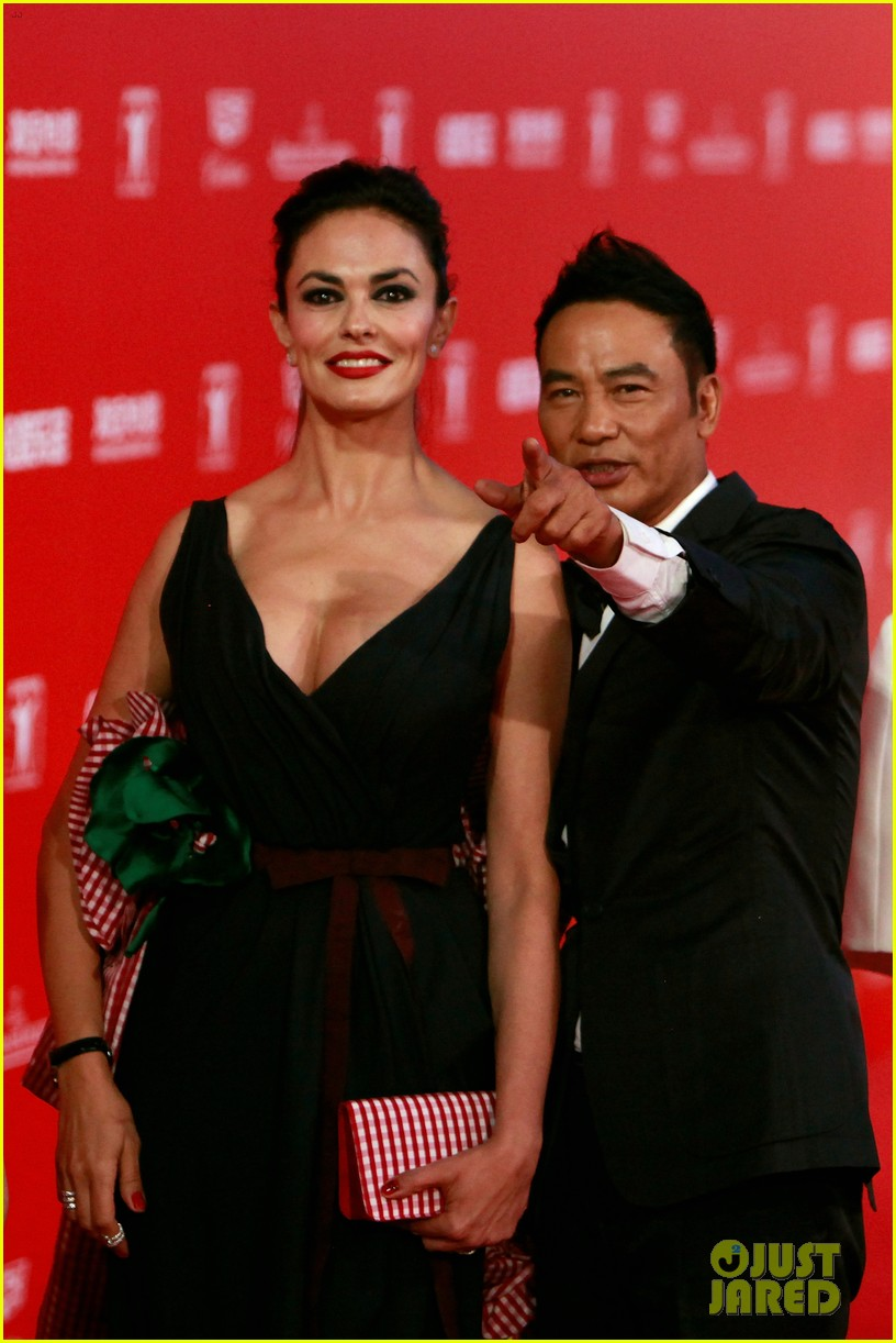 simon yam stabbed in china 124324003