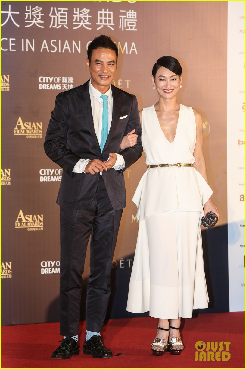 simon yam stabbed in china 144324005