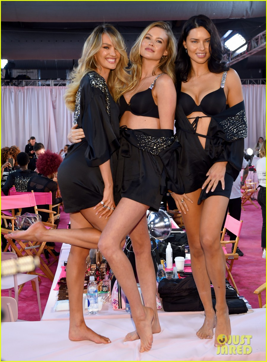 brody jenner dating josie canseco 154335173