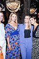 sophia bush busy philipps more celebrate at edie parker flowers party 05