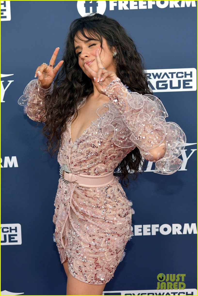 camila cabello cole sprouse variety power of young hollywood 13