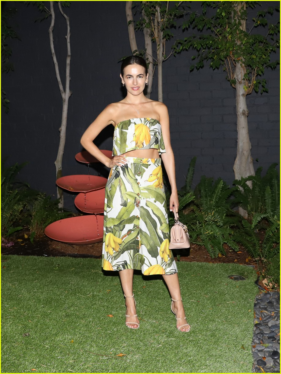 camilla belle ank art jewellery launch party 014330174