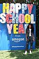 ciara kicks off school year at amazon event 05
