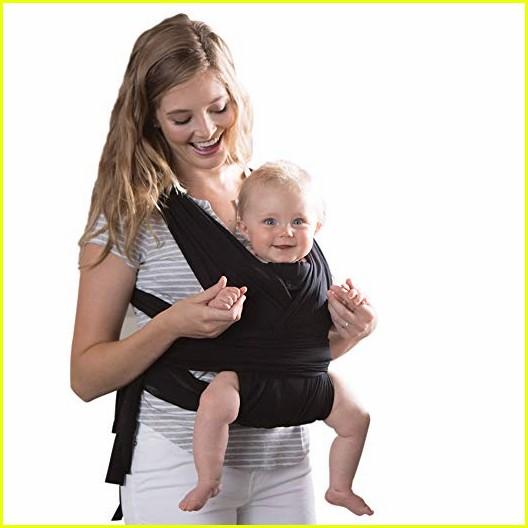 Pregnant Lauren Conrad Reveals What's on Her Baby Registry ...