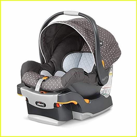 lauren conrad baby registry 094333282