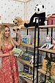 Photo 2 of Pregnant Lauren Conrad Reveals What's on Her Baby Registry