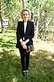 julia garner the assistant telluride 01
