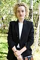 julia garner the assistant telluride 05