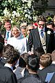 ellie goulding caspar jopling leave wedding 05