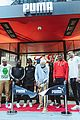 jay z steps out for pumas nyc flagship grand opening 03