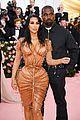 kim kardashian met gala 2019 look 12