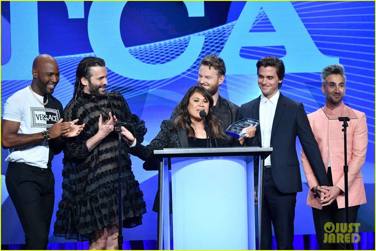 michelle williams amy poehler natasha lyonne tca awards 24