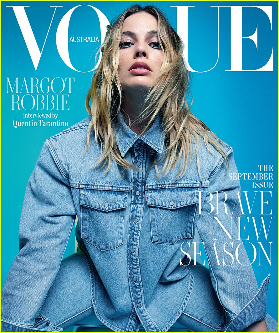 margot robbie vogue australia august 2019 034337144