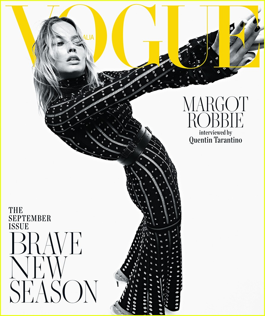 margot robbie vogue australia august 2019 044337145
