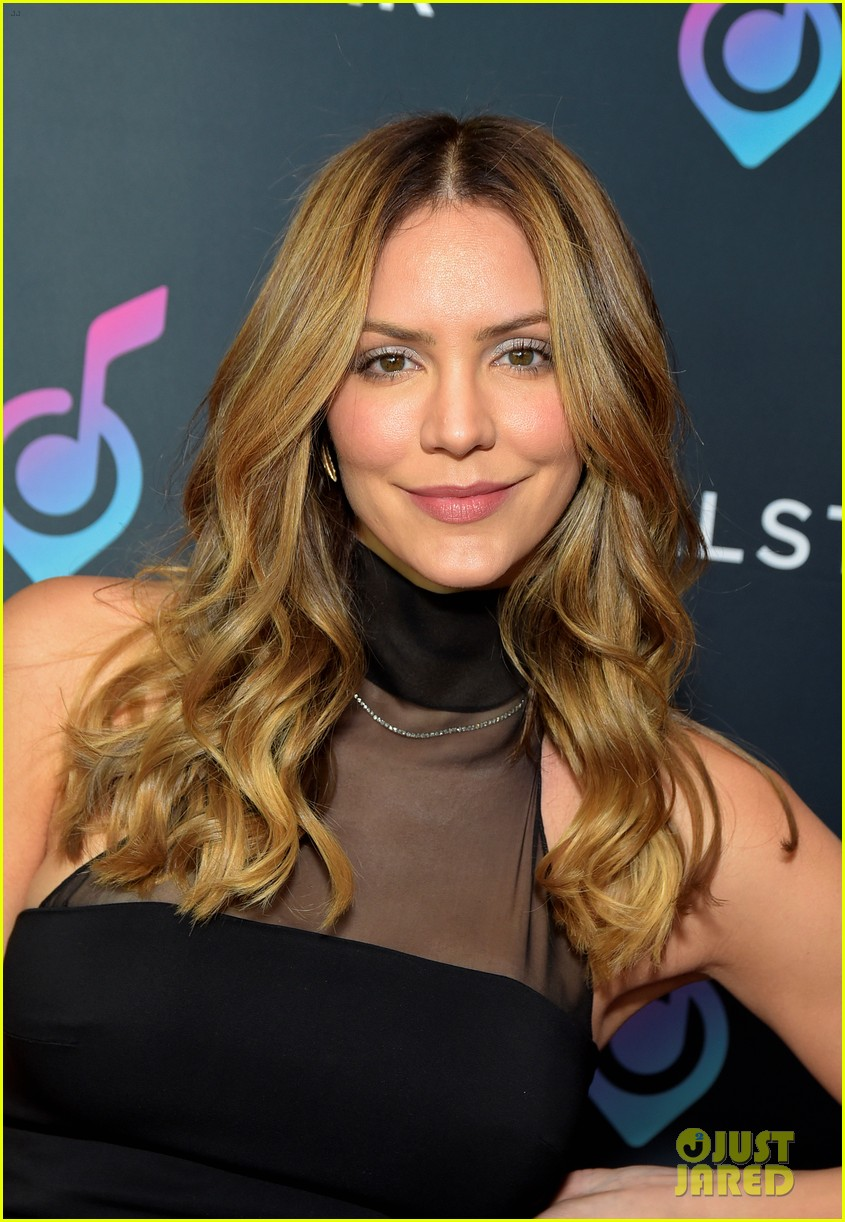 katharine mcphee attends vocal star music seminar in hollywood 034337216