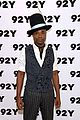 billy porter reveals why he cant watch his pose love scene 09