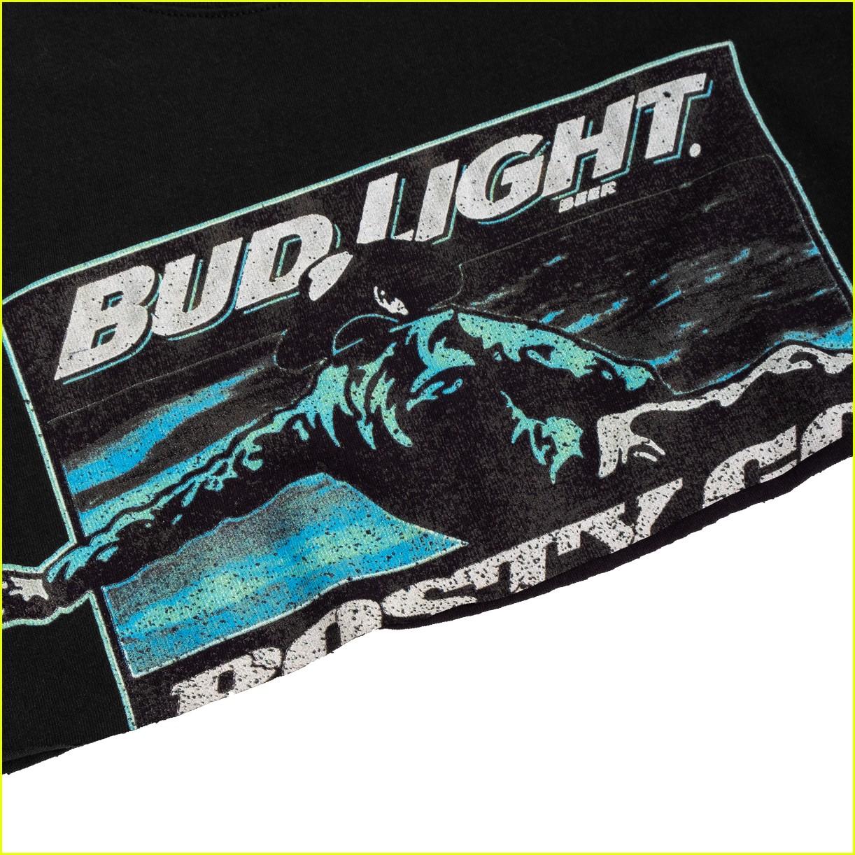 post malone bud light collab 15