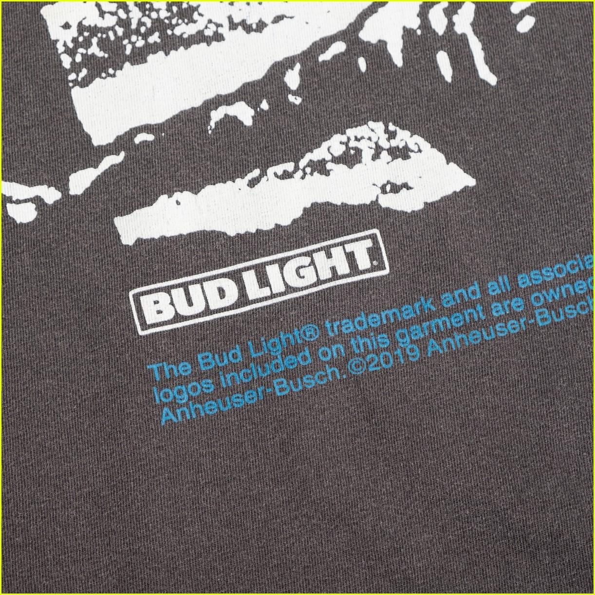 post malone bud light collab 24