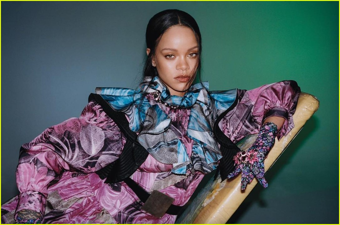 rihanna vogue hong kong august 2019 054342501