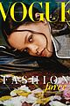rihanna vogue hong kong august 2019 00