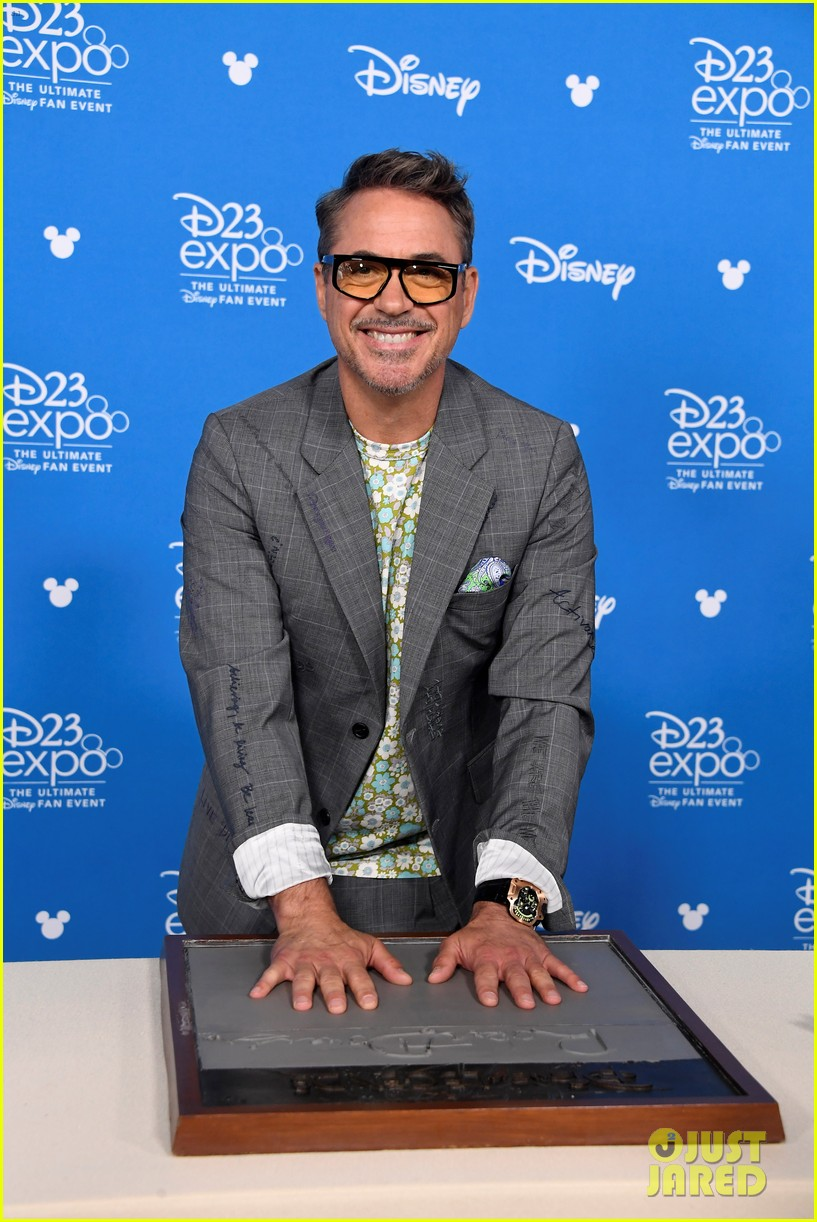 robert downey jr reveals why he was arrested at disneyland 064339059