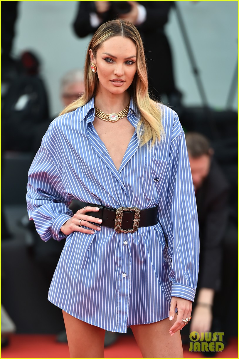 candice swanepoel elsa hosk more support marriage story cast at venice film 024342142
