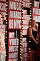 taylor swift diary entry about vmas 2009 17