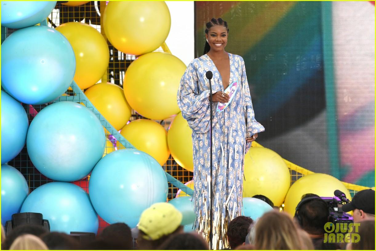 2019 teen choice awards - photo #31