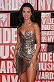 mtv video music awards 2009 look back vmas 061